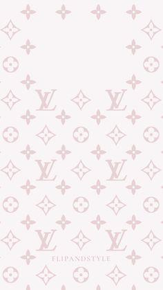 Hintergrundbild – Louis Vuitton fürs iPhone Background Image – Louis Vuitton for iPhone Tumblr Wallpaper, Iphone Wallpaper Vsco, Iphone Wallpaper Glitter, Iphone Wallpaper Tumblr Aesthetic, Pink Wallpaper Iphone, Iphone Background Wallpaper, Aesthetic Pastel Wallpaper, Dark Wallpaper, Aesthetic Wallpapers