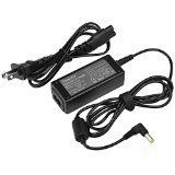 AC Adapter for Select Acer Aspire One Laptops by Lite-On via https://www.bittopper.com/item/ac-adapter-for-select-acer-aspire-one-laptops-by-lite-on/