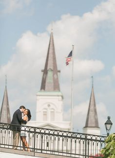 TOP 10 NEW ORLEANS ENGAGEMENT SHOOT LOCATIONS!!  Couples, check out this great resource for the Top 10 NOLA Engagement shoots!   We loved collaborating on this article with Borrowed & Blue. See which locations made the top of our list, with some photo inspiration included! www.aretedevie.com