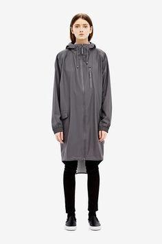 221e55f9 12 best rain coats images in 2017 | Rain coats, Rain jackets, Rain gear