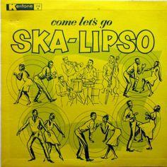 Ska-Lipso