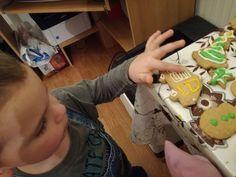 A gyerek tűzoltóságon is készülnek a karácsonyra ;) Ice Cream, No Churn Ice Cream, Icecream Craft, Ice, Gelato