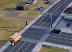 Image result for traffic light intersection Traffic Light, Inspiration Boards, Solar Panels, Outdoor Decor, Image, Home Decor, Sun Panels, Decoration Home, Solar Power Panels