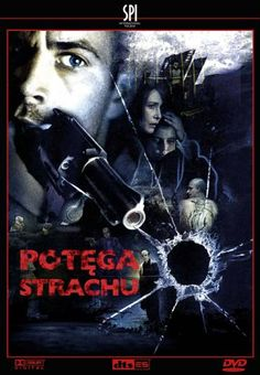 Potęga strachu (2006)