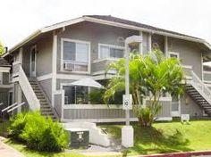 에이미의 하와이 부동산 소식: 와이피오 Royal Plams 콘도 매매 완료