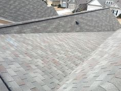 You never know when severe weather is going to strike and do damage to your home. Certified Roofing & Gutters in provides services at a reasonable price. Call now- Emergency Roof Repair, Severe Weather