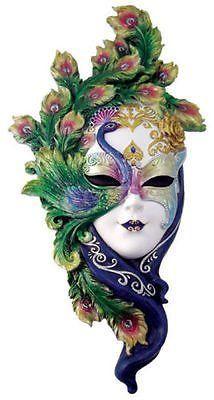 Kathy Griffin Célébrité Masque Carte Visage Et Déguisement Masque