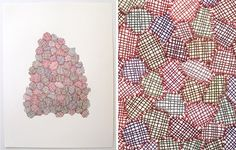 Emily Barletta-2-Design Crush
