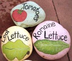 15 belles idées récup et recyclage pour le jardin !