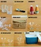 ... Dollhouse miniature food, polymer clay tutorials, and food jewelry