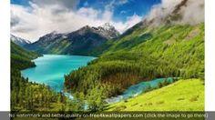 Top Mountains wallpaper https://free4kwallpapers.com/wallpaper/nature/top-mountains/8zV2