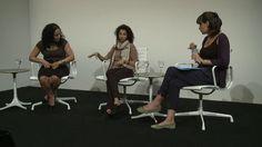 Art Salon | Talk | New Perspectives from the Edge of Arabia by Art Basel. Salwa Al Eryani, Artist; Sana'a, Yemen