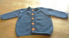 Ravelry: tiiro's Save the baby whales