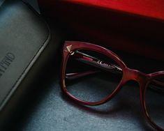 Red valentino ophthalmic frames. Eyeglasses, Valentino, Frames, Red, Eyewear, Frame, Glasses, Eye Glasses