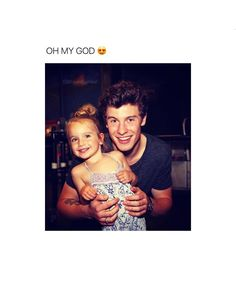 "6,102 Likes, 49 Comments - Shawn Mendes (@shawnshumour) on Instagram: ""THIS IS SO DAMN ADORABLE MY HEART """