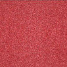 #Marazzi #SystemA A_Rosso 60x60 cm M6LN | #Gres #tinta unita #60x60 | su #casaebagno.it a 50 Euro/mq | #piastrelle #ceramica #pavimento #rivestimento #bagno #cucina #esterno