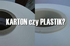 Plastik czy karton? Za i przeciw - http://wp.me/p6aAA2-e8