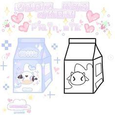 Shining 2, Manga Clothes, Character Outfits, Photoshop, Cute Food, Furry Art, Cute Art, Overlays, Otaku