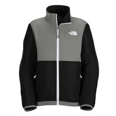 Customize Your Own Denali Jacket | The North Face