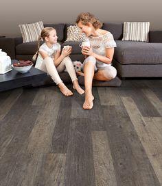Best Flooring Images On Pinterest Luxury Vinyl Plank Vinyl - Drop and lock vinyl flooring