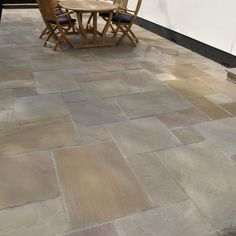 This Natural Paving Tumbled meadow sandstone Paving has been produced using a weathering process to create a timeworn appearance to the gently riven texture giving an aged effect. Meadow shades include warm brown, khaki, buff and occasional Garden Slabs, Garden Tiles, Patio Slabs, Patio Tiles, Garden Paving, Pool Paving, Driveway Tiles, Patio Flooring, Garden Paths