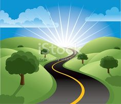 The Road to Prosperity