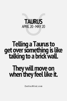 Daily Horoscope Taureau,- Taurus also know that sometimes silence is the best response to fools. But push … Daily Horoscope Taureau 2017 Description Taurus also know that sometimes silence is the. Astrology Taurus, Zodiac Signs Taurus, Zodiac Mind, Taurus Quotes, Zodiac Quotes, Zodiac Facts, Taurus Woman, Taurus And Gemini, Taurus Art