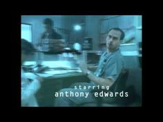 ER (TV Series 1994-2009), 15 Season (Years), 331 Episodes - YouTube
