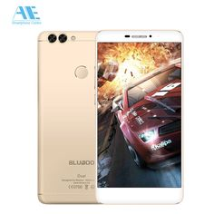 Fair price Bluboo Dual MTK6737T Quad Core Android 6.0 Dual Rear Camera Smartphone 2GB RAM 16GB ROM 13MP 5.5Inch 1920x1080p Mobile Phone just only $98.99 - 119.99 with free shipping worldwide  #mobilephones Plese click on picture to see our special price for you