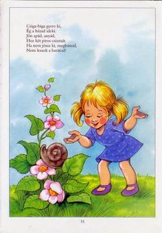 Fotografie: Crochet Stitches, Children, Kids, Childhood, Album, Fictional Characters, Cartoons, Young Children, Young Children