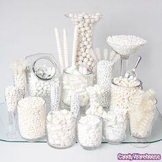 white-candy-buffet-012
