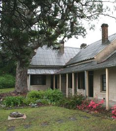 1000 images about stately homes australia nsw on pinterest historic properties for sale
