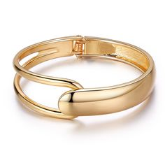 Page 5 – Zoppah.com   Zoppah online Advertising And Promotion, Print Logo, Fashion Bracelets, Bohemian Style, Bangles, Simple, Gold, Gifts, Ebay