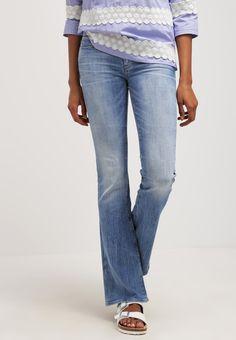 Zalando jeans femme bootcut