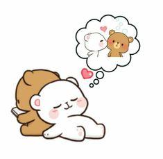 Cute Cartoon Images, Cute Couple Cartoon, Cute Love Cartoons, Cute Cartoon Wallpapers, Cute Love Gif, Cute Love Pictures, Cute Cat Gif, Cute Love Songs, Cute Emoji Wallpaper