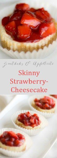 (Baking Desserts Mini)