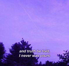 Lylac Sky