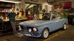 BMW 1502   http://www.autorevue.at/bmw/bmw-1502-generation-drivestyle-teil-13.html