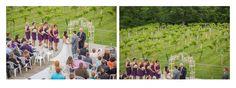 ztsphoto_0228 Indianola Iowa Wedding! More info on Summerset Winery Weddings here: www.summersetwine.com/rental-info