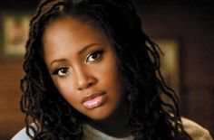 Google Image Result for http://philly360.visitphilly.com/uploads/media_items/lalah-hathaway.492.325.c.jpg