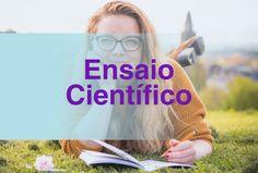 Ensaio Científico: passo a passo com exemplo pronto e ABNT Thesis, Step By Step