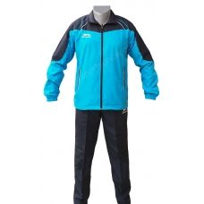 Tracksuits - Shop for wide range of women's tracksuits, men's tracksuits, tracksuits bottoms from brands like Shiv Naresh, Yonex Sports Shirts, Sports Apparel, Micro Blue, Mens Tracksuit Tops, Badminton Shoes, Batting Gloves, White Tops, Blue Stripes, Sport Outfits
