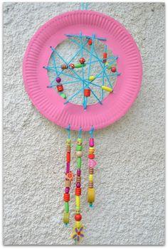 Elenarte: Blog de manualidades, ideas e inspiración con tutoriales, patrones y paso a paso para aprender tu mismo o para hacer con los niños.