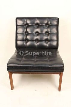 Superhire Accent Chairs, Friday, Colour, Projects, Furniture, Home Decor, Upholstered Chairs, Color, Log Projects