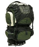 Outdoor-Products-Trailhead-Framepack-8.0-External-Frame-Pack1.png (150×180)
