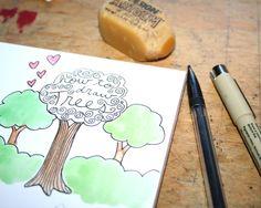 bilder zum nachmalen coole zeichnungen