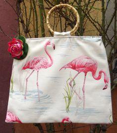 http://www.swinging-oldies.com/sacs/288-sac-a-main-pink-flamingo.html