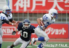 京都精華大学vs大阪経済法科大学 12月15日 @王子スタジアム ご提供:P-TALK こちらの写真は   http://www.p-gallery.jp/stm_shimizu.html   にてお求めになれます。