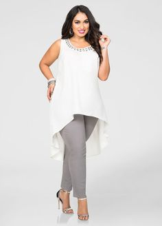 fc533582a43 372 Best Clothing plus sized images