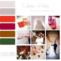 #wedding #couple #bride #groom #photographer #fotografomatrimonio #bologna #winter #weddingphotography image by www.michelazucchini.it